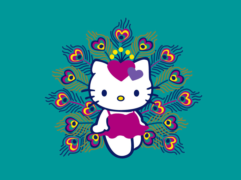 Las imgenes de hello kitty ms bonitas para descargar gratis imgenes de hello kitty voltagebd Images