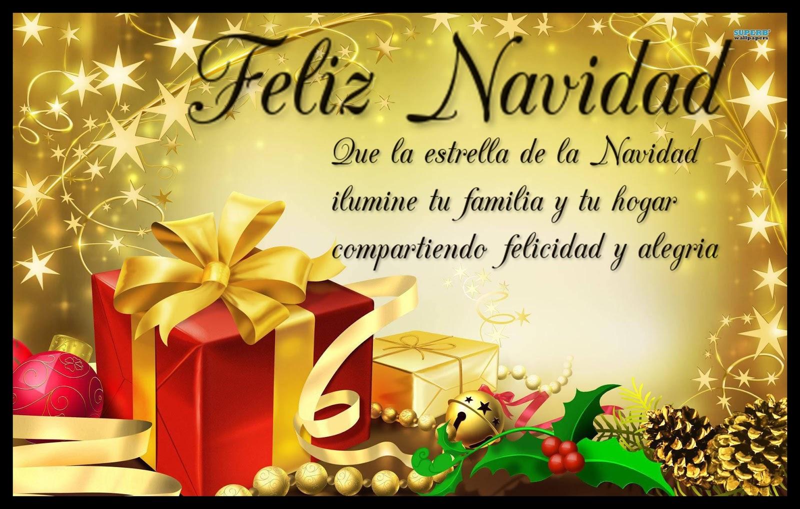 22 im genes de feliz navidad para whatsapp y facebook - Dibujos tarjetas navidenas ...