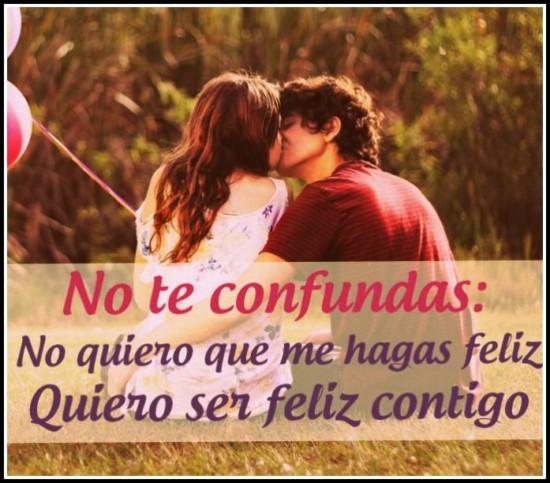 Tag Frases Cortas D Amor Para Mi Esposa