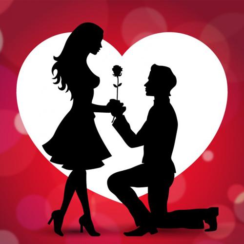 48 Imágenes De Parejas Enamoradas Muy Románticas Fotos